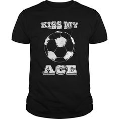 kiss my ace #nice t shirts for guys #printed t shirts buy online #cotton t shirts for men #shirt websites #order shirts  online #t-shirts in #t shirt sayings #t shirt orange #tee shirts for sale #men's t shirt designs #t-shirts #t shirt #shirt with t-shirt #women's tee shirts #long t shirts online