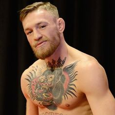 """491 Likes, 8 Comments - Conor McGregor (@thenotoriousmmu) on Instagram: """"«Если я откажусь от тренировок по джиу-джитсу, борьбе, кикбоксингу... Если я откажусь от всех этих…"""""""