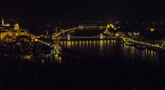 https://flic.kr/s/aHskqqL5h2 | Budapest, Hungary