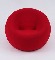 Up 1 Chair, 1969 by Gaetano Pesce