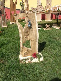 Holzbretter / Holz stehlen, geeignet für den Innen- und Aussenbereich