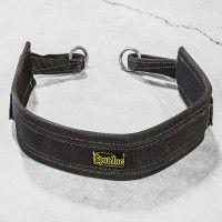 Spud Inc Belt Squat Belt