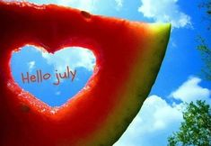 Hello July, it's summer time, so let's enjoy this! July is the most beautiful month probably, enjoy hello july quotes sayings with pics and cards! Pink Summer, Summer Of Love, Summer Days, Summer Fun, Summer Time, Happy Summer, Summer Breeze, Summer Beach, Hello Summer
