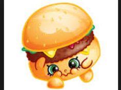 Cheesy B is so cute