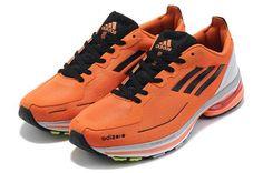 #adidas para  #correr #running