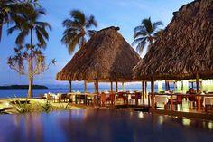 Book your escape to The Westin Denarau Island Resort & Spa, Fiji, a luxurious hotel near Nadi with tranquil accommodation and exceptional amenities. Fiji Honeymoon, Top Honeymoon Destinations, Beach Resorts, Hotels And Resorts, Places To Travel, Places To See, Fiji Travel, Island Resort, Australia Travel