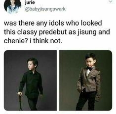 Funny kpop memes for us kpop trashes to enjoy Funny Kpop Memes, Bts Memes, Funny Quotes, Taeyong, Nct Life, Johnny Seo, Na Jaemin, Latest Albums, Winwin