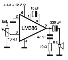 Hobby Electronics, Electronics Components, Electronics Gadgets, Electronics Projects, Wireless Battery Charger, Battery Charger Circuit, Electronic Circuit Design, Electronic Engineering, Audio Amplifier
