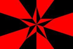 Comrades Of Peristanom Peristanom Profile Pinterest