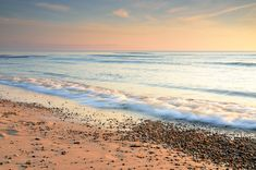 Henne Strand by MatkirschPhoto #ErnstStrasser #Dänemark #Denmark Strand, Beach, Water, Outdoor, Gripe Water, Outdoors, Seaside, Outdoor Games, Aqua