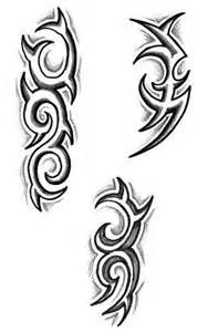 1000 images about tattoos on pinterest tribal tattoos for men tribal tattoos and tribal wolf. Black Bedroom Furniture Sets. Home Design Ideas