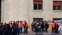 Savona / Provincia: con il programma Elena, i Comuni risparmiano sui costi di energia rispettando l'ambiente