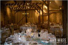 Upwaltham Barns Wedding Photography-2-2