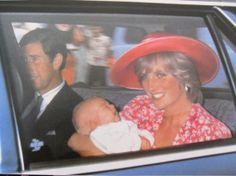 1982-08-04 Diana, Ch