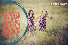 """From the Cafe blog ..   """"As someone with depression I understand the desire for more JOY .."""" @spreadingJOY     Catch Marie and """"10 Keys To More Joy Every Day"""" at the LifeLetter Cafe .."""