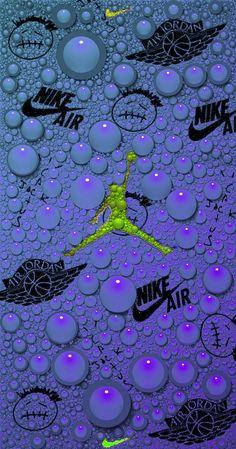 Michael Jordan Wallpaper Iphone, Travis Scott Iphone Wallpaper, Jordan Logo Wallpaper, Nike Wallpaper Iphone, Graffiti Wallpaper Iphone, Travis Scott Wallpapers, Skull Wallpaper, Aesthetic Iphone Wallpaper, Galaxy Wallpaper