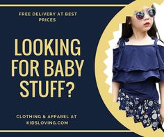 Kids Clothes and Apparel Shopping Malls, Go Shopping, Boy Or Girl, Baby Boy, Boy Outfits, Fashion Outfits, Girl Online, Kids Clothing, Kids Fashion