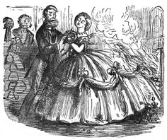 File:The Dangers of Crinoline, 1858 02.png