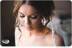michigan-wedding-photography-03282.jpg (960×640)