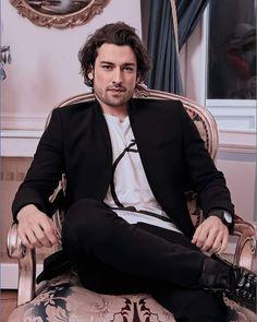 Celebrity Crush, Celebrity Gossip, Vogue Men, Turkish Beauty, Istanbul Turkey, Crushes, Handsome, Celebs, Disney Princess