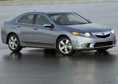 2011 Acura TSX Sedan Acura Tsx, Hd Picture, Chevy, Toyota, Honda, Automobile, Cars, Gallery, Vehicles