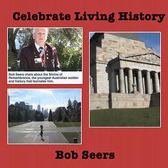 Bob Seers