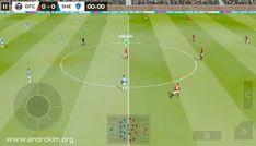 DLS 20 : تحميل لعبة Dream League 2020 مجانا (رابط مباشر) Games, Gaming, Plays, Game, Toys