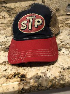 Eat Sleep Fish Plain Adjustable Cowboy Cap Denim Hat for Women and Men