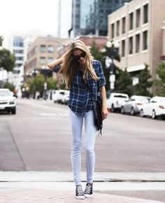 40 Cool Teen Fashion Ideas For Girls - Page 3 of 3 - Fashion