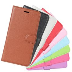 60ac0562d Flip Case For Nokia 5 8 6 Case Magnetic Wallet Leather Cover For Nokia8