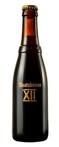 Westvleteren bottle dating guide
