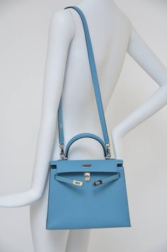 red birkin bag price - All about my beloved bags on Pinterest | Hermes Birkin, Hermes and ...