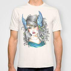 http://society6.com/product/goddess-e07_t-shirt?curator=littlelostforest