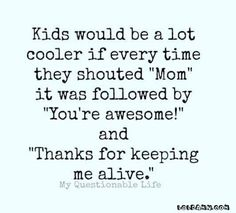 So Mom can make memes too. Funny mom memes in kitchen Funny motherhood: Mom and kids losing minds Funny mom and her wash-machine Awesome Mom quotes Every Mom on Christmas Day. So my Mom tried button in the car in snowing winter. Funny friends and their. Mom Quotes, Family Quotes, Life Quotes, Funny Quotes, Family Humor, Funny Mom Jokes, Funny Memes, Hilarious, Funny Stuff