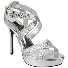 Gonna be my prom shoes.