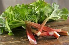 Klepněte pro větší obrázek Celery, Green Beans, Spinach, Carrots, Vegetables, Food, Gardens, Essen, Carrot