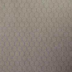 Warwick Fabrics : BUXTON GRANITE