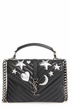 ef5d842ffefde Women s Designer Handbags   Wallets