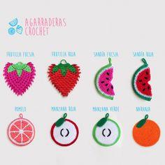Agarraderas Crochet Cake, Crochet Designs, Crochet Projects, Lana, Crochet Earrings, Wool, Deco, Knitting, Appliques