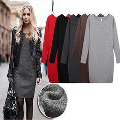 e7647ab0ac43a 54 Best Clothes images