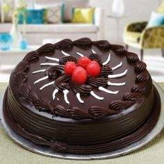 Sweet Frost is one of the best online cake delivery in Bhopal, provides a wide range of cakes. With Sweet Frost, you can Order Cake online in Bhopal for Same Day Cake Delivery in Bhopal and Midnight Cake Delivery In Bhopal. Chocolate Truffle Cake, Tasty Chocolate Cake, Chocolate Filling, Chocolate Truffles, Chocolate Recipes, Order Cakes Online, Cake Online, Buy Cake, Cake Shop