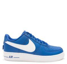 new product 52e4e d8d8d wholesale jordan 1 royal blue dtlr 2cec3 cdec6