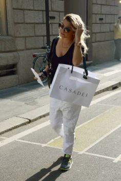 foto Quotidianodipuglia.it - Fotogallery