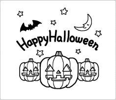 """Álbum de Picasa """"Halloween"""", de Consuelo Vicente, con más de trescientas imágenes relacionadas con el tema, en la dirección que indica el enlace de la imagen."""