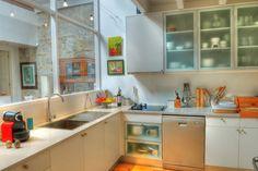 Veja este anúncio incrível na Airbnb: Casa da Torrinha - Casas para Alugar em Porto