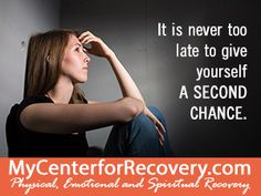 The Importance of 'Aftercare' When Completing Drug Addiction Treatment https://www.myfloridacenterforrecovery.com/blog/the-importance-of-aftercare-when-completing-drug-addiction-treatment/