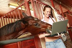 Horsey dating sites