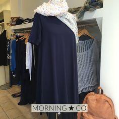 Morningco.gr