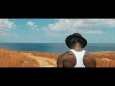 TATA MENTHONG / WE ARE MUSIC - YouTube Itunes, Dance, Club, Music, Youtube, Baby, Dancing, Musica, Musik