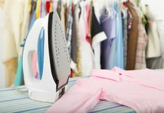We provide a stress free state of the art professional Laundry & Dry Cleaning service free collection & delivery. Our service will save you time & money without you having to leave your home. Check website link in bio 👆🏼👆🏼 Stain On Clothes, How To Iron Clothes, Cleaning Iron Plate, Iron Cleaning, How To Clean Iron, Me Clean, Dry Cleaning Services, Ironing Board Covers, Laundry Drying